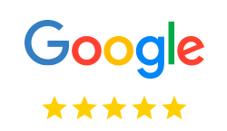 Google five star towing company in Arizona